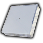 ACB-003 – Pic 1 – Bath-Inspection