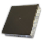 ACB-001 – Pic 1 – Bath Inspection