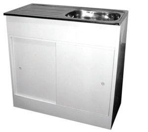 Sink Top & Base Unit